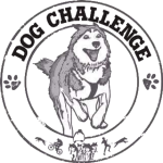 sponsor-dog-challenge