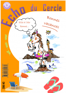 couverture_echo_n3_2016