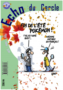 couverture_echo_n4_2016