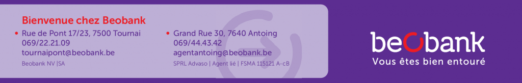 sponsor_beobank