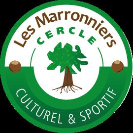 Cercle Culturel & Sportif – Les Marronniers